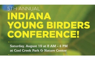 IBYC Conference Banner