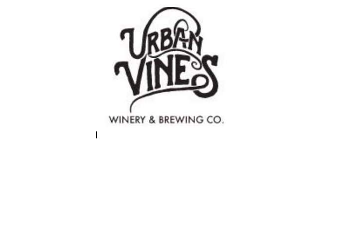 Urban Vines Logo