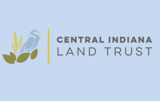Central Indiana Land Trust Logo