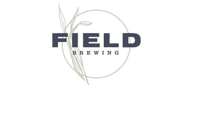 Filed Brewing Logo