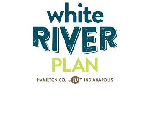 White River Plan Logo
