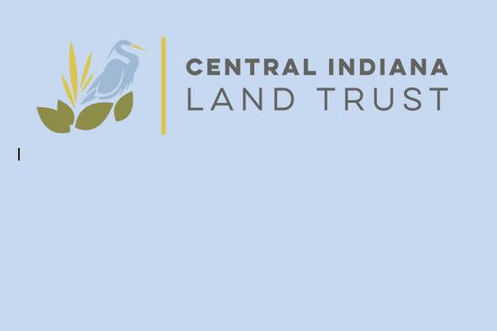Central Indiana Land Trust Logo