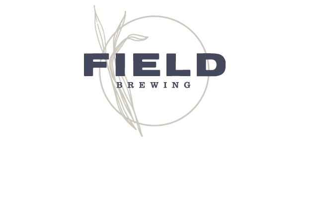 Filed Brewing Logo